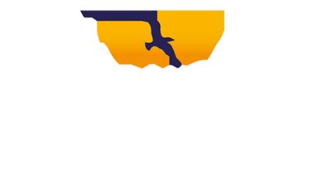 WDLH Logo
