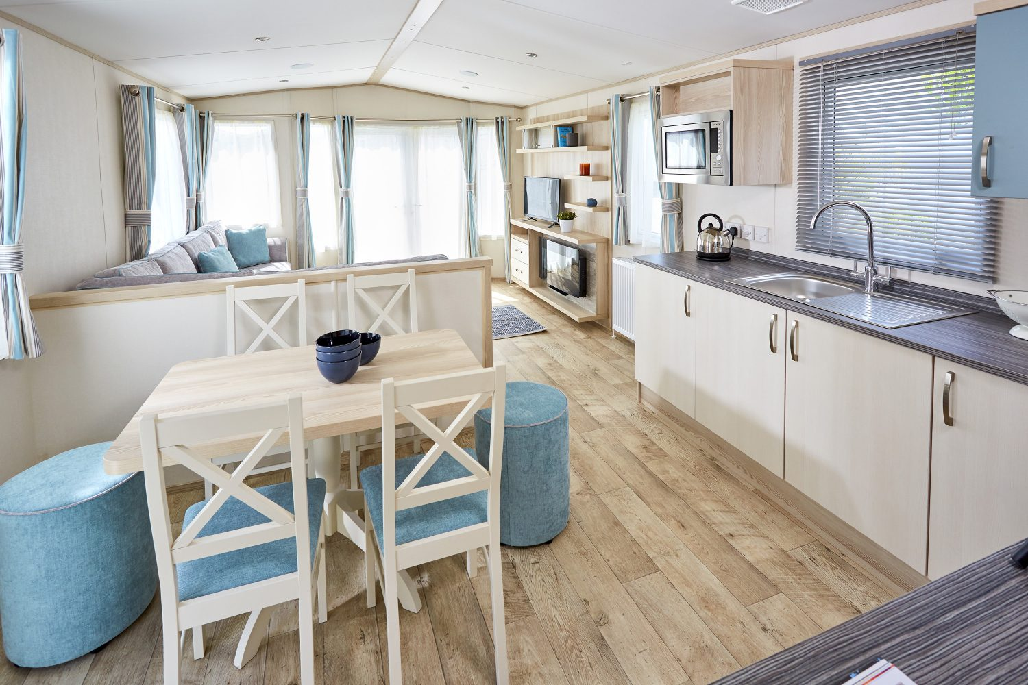 Dorset Holiday Homes for Sale
