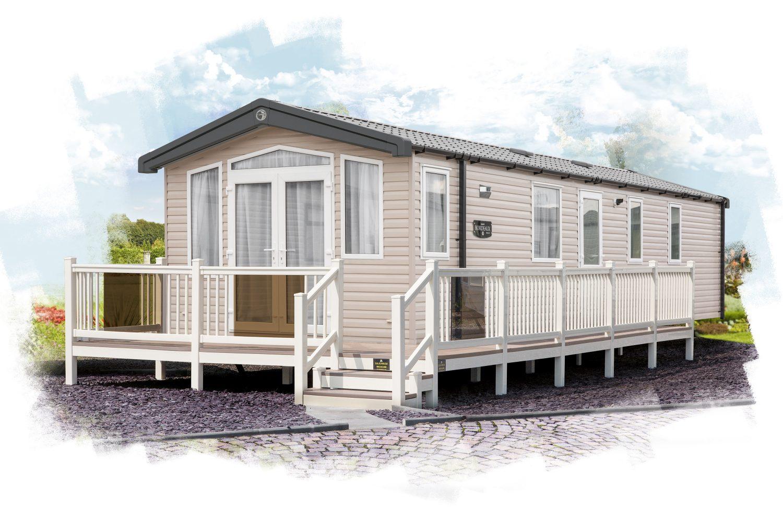 Dorset Caravans for Sale
