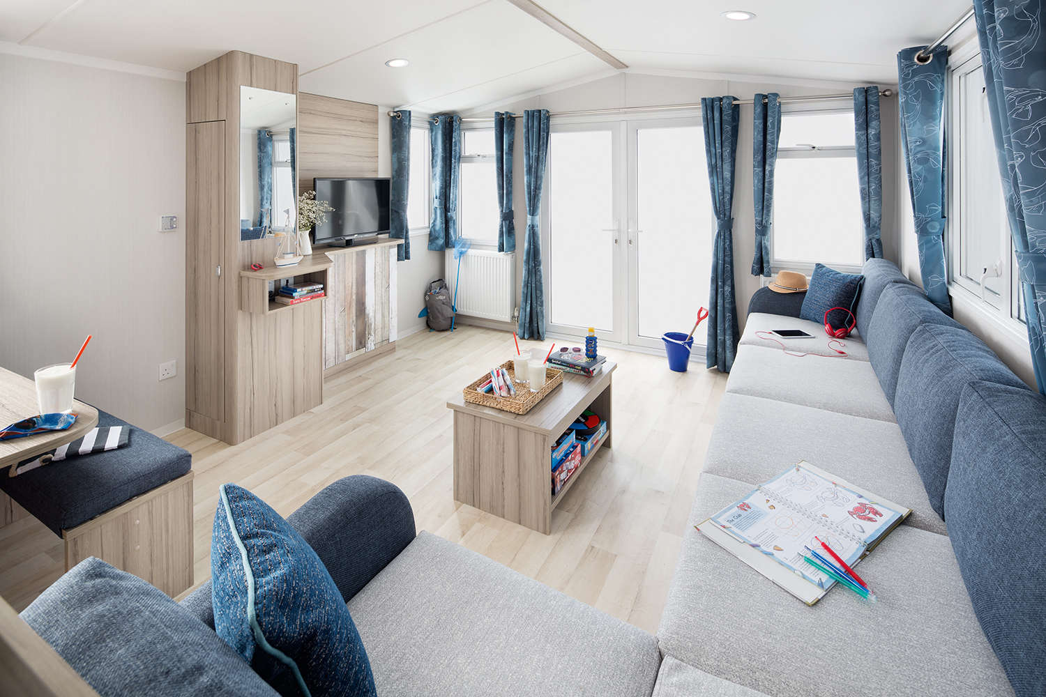 Holiday Homes for Sale near Durdle Door