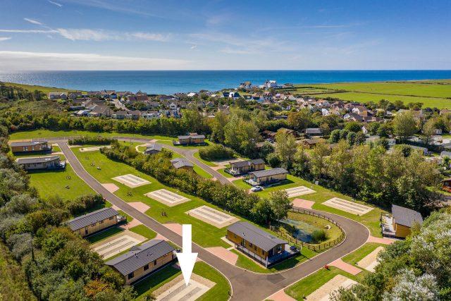 Prestige Burleigh Coastal