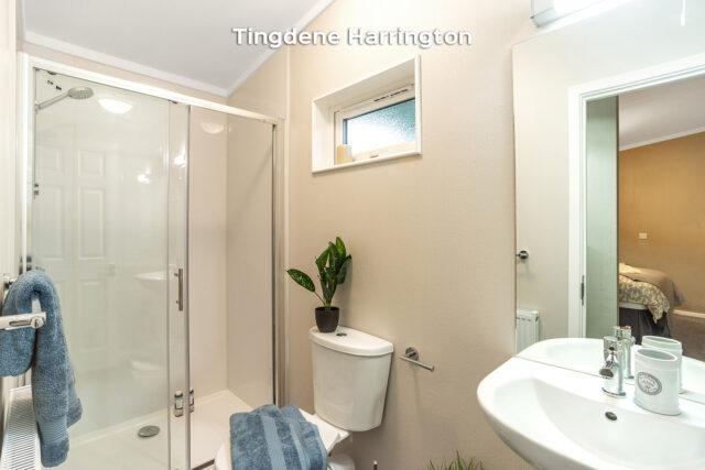Tingdene Harrington or Prestige Bowmoor