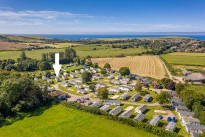 Swift Loire